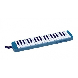 ANGEL MELODICA 37 TASTI AM37K