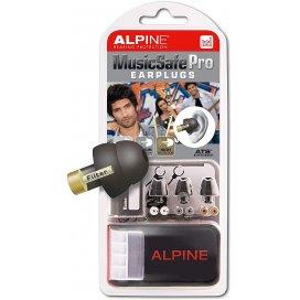 ALPINE MUSICSAFE PRO MK3 BLACK ED