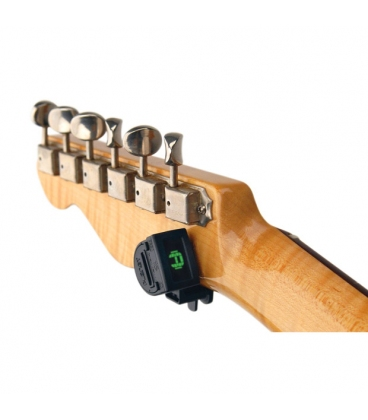PLANET WAVES CT-12 NS MINI HEADSTOCK TUNER