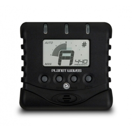 PLANET WAVES CT-09 ACCORD CHIT UNIVERSAL