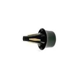 BACH SORDINA TROMBA S CUP IN PLASTICA 721801