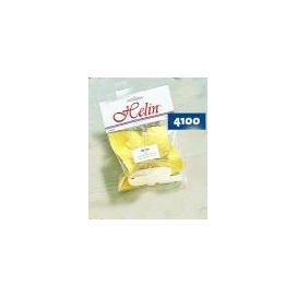 HELIN 4100 PANNO PER SAX TENORE