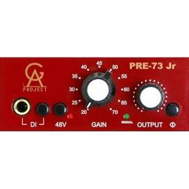 GOLDEN AGE PREMIER PRE-73 JR