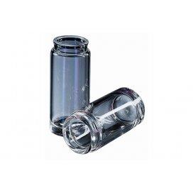 Dunlop 272 Clear Regular Medium