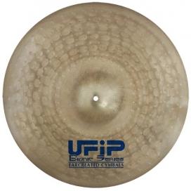 UFIP BIONIC 22' RIDE