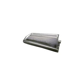 STAGG 1B-BS-HP CONF.3PZ
