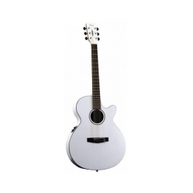 CORT SFX1F AW ARTIC WHITE
