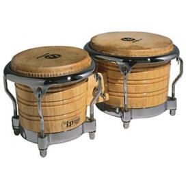 Lp 201ax-2aw bongo comfort
