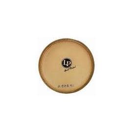 LP 264CP PELLE BONGO 9 PLASTICA