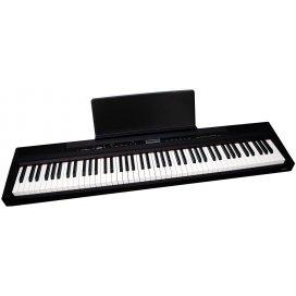 ECHORD SP-10/B DIGITAL PIANO