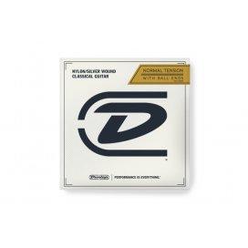 Dunlop DCV100NB Set per chitarra classica