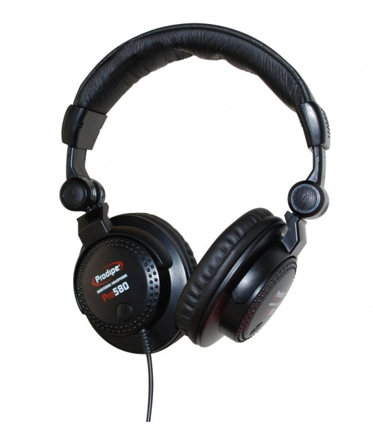 Vendita Cuffie DJ   Lucky Music Strumenti Musicali - LuckyMusic 45a50286f226