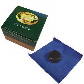 ROYAL OAK COLOFONIA VIOLINO - CLASSIC