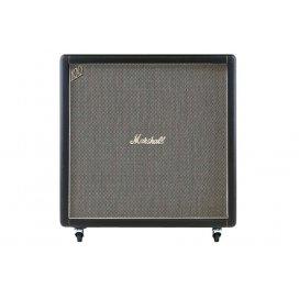 """Marshall 1960BHW Handwired 4 x12 120 Watt Cabinet"""""""