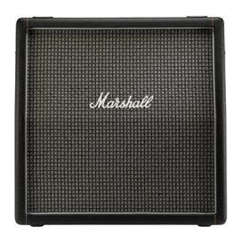 """Marshall 1960AX 4x12 100 Watt Angled"""""""