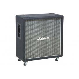 "Marshall 1960BX 4x12 100 Watt Straight"""