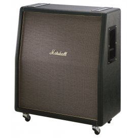 "Marshall 1960TV 4x12 100 Watt Angled"""
