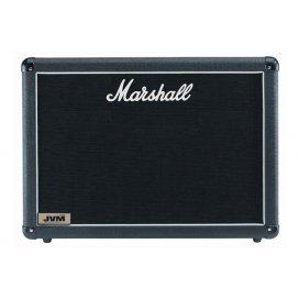 Marshall JVC212