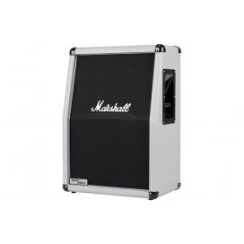 Marshall 2536A Studio Jubilee Cabinet Verticale 2x12