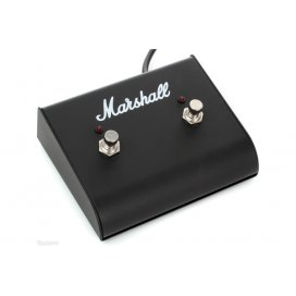 Marshall PEDL-91003 Footswitch 2 vie