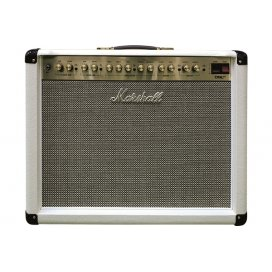 MARSHALL DSL40CRD LTD CREAM