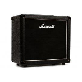 """Marshall MX112 1x12 80 Watt"""""""