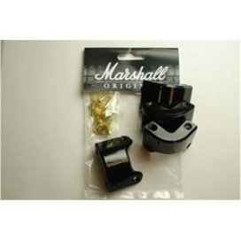 Marshall PACK00003 - x4 Castor Cups