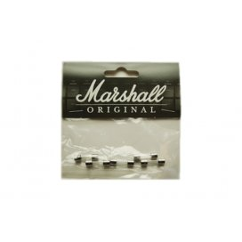 Marshall PACK00006 - x5 20mm Fuse Pack (0.5amp)