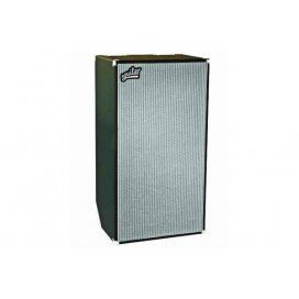 Aguilar DB 412 - 4 ohm - monster green