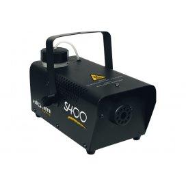 Algam Lighting S400 Macchina del Fumo 400W