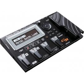 ROLAND GR-55GKBK GUITAR SYNTH CON GK3 BLACK