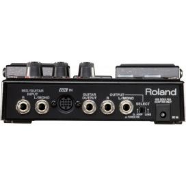 ROLAND GRS V GUITAR SPACE PEDAL