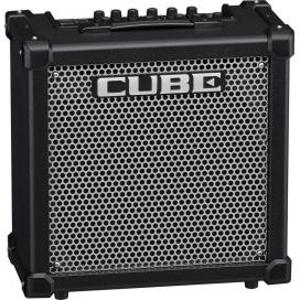 ROLAND CUBE40GX COMBO GUITAR AMPLIFIER