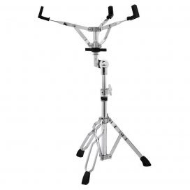 MAPEX S200 SNARE STAND