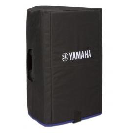 YAMAHA COVER PER DXR12
