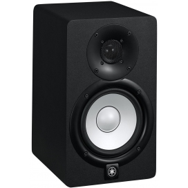 YAMAHA HS5 STUDIO MONITOR ATTIVO SINGLE