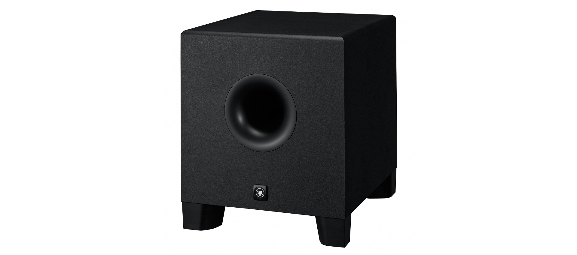Global Surplus Waterville Liquidation S 300071 besides 11362 Yamaha Hs8s Studio Active Subwoofer moreover Rinehart 25 Hi Flo Performance Baffles Rr100 0111 furthermore Sentinal One Way Pozi Drive Security Screws 216 3 5 Mm 11362 further Omega Environmental Technologies 22 11362. on hardware 11362