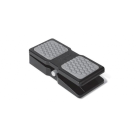 M-AUDIO EXPRESSION PEDAL EX-P