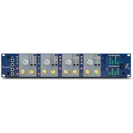 FOCUSRITE ISA428 MKII PREAMP