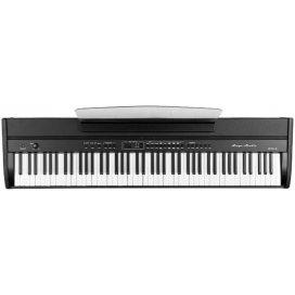 ORLA STAGE STUDIO BLACK PIANO DIGITALE
