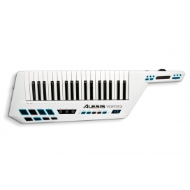 ALESIS VORTEX CONTROLLER USB/MIDI