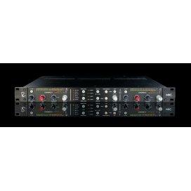 RUPERT NEVE DESIGNS Portico II Master Buss Converter