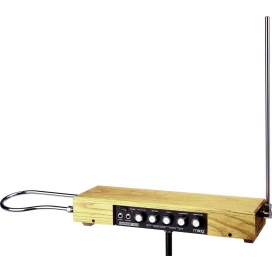 MOOG THEREMIN ETHERWAVE PLUS