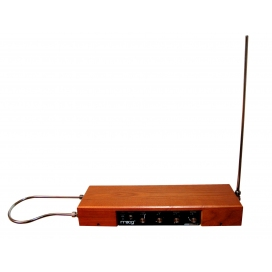 MOOG THEREMIN ETHERWAVE ASH