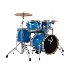TAMBURO T5S22BLSK BLUE SPARKLE