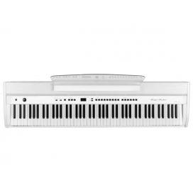 ORLA STAGE STUDIO WHITE PIANO DIGITALE