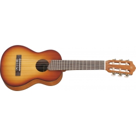 YAMAHA GL1TBS GUITALELE TOBACCO BROWN SUNBURST