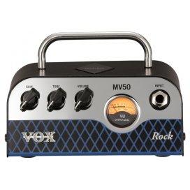 Vox MV50 Rock