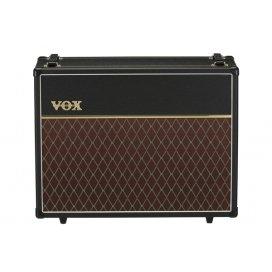 """Vox V212C Extension Cabinet 2x12"""""""