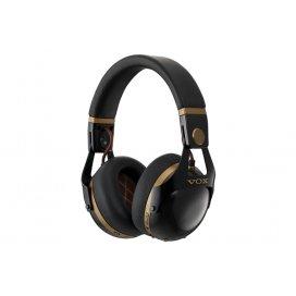 Vox VH-Q1 Black